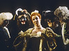 'Manon' Opera performed by English National Opera at the London Coliseum, UK 1998