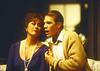 'Capriccio' Opera performed by Glyndebourne Opera, East Sussex, UK 1998