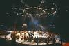 'Carmen' Opera performed at the Earls Court Arena, London, UK 1989
