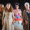 Cinderella (Cendrillon) Opera performed by Glyndebourne Touring Company, E Sussex, UK