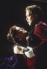 'Ermione' Opera perfomed by Glyndebourne Opera, East Sussex, UK 1995