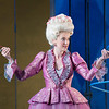 'Fantasio' Opera performed at Garsington Opera, Wormsley, UK
