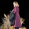 'La Clemenza di Tito' Opera performed at Glyndebourne Opera, East Sussex, UK