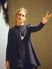 'Cosi Fan Tutti' Opera performed at the Royal Opera House, London, UK 1994