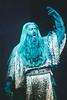 'Gawain' Opera performed at the Royal Opera House, London, UK 1991