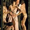 'Krol Roger' Opera performed at the Royal Opera House, London, UK