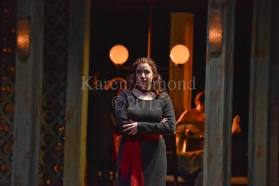 Opera San Antonio_ Salome