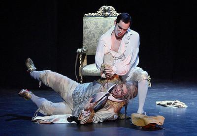 Opera Icon Images