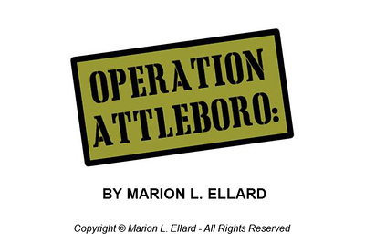 Operation Attleboro