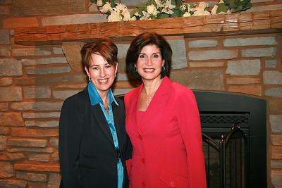 Operation Keepsake Youngstown Event with Miriam Grossman M.D.