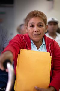 OpWalk VA Panama 2019-13
