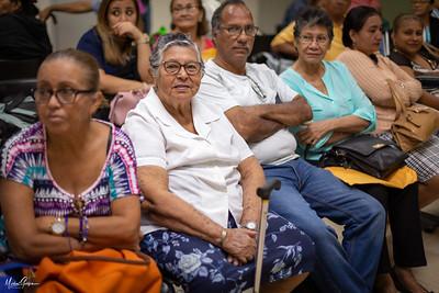 OpWalk VA Panama 2019-19