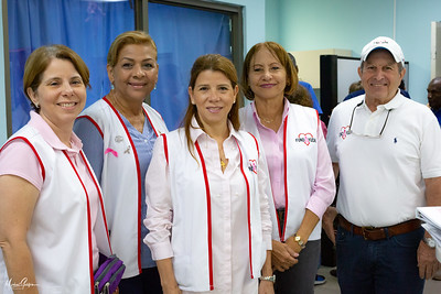 OpWalk VA Panama 2019-4