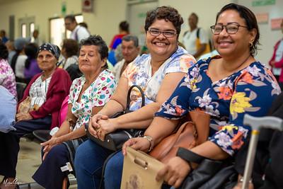 OpWalk VA Panama 2019-10