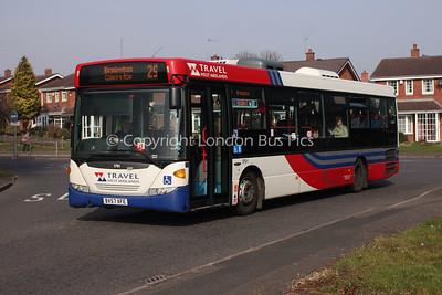 1791, BV57XFE, National Express West Midlands