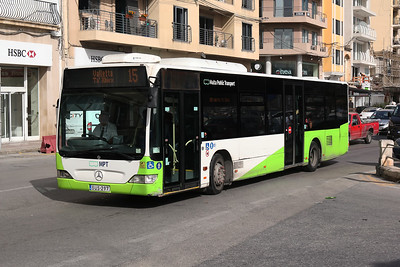 MT-MPT-297-BUS297-2018-281018