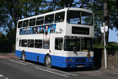 14723, K723ASC, Rennies of Dunfermline
