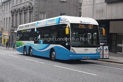 29906, SV64BRX, Stagecoach Bluebird