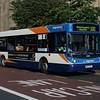 22038, NK53KFC, Stagecoach in Newcastle
