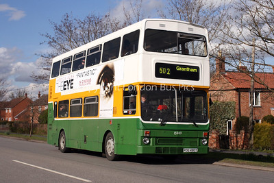 15949, POG480Y, Stagecoach in Lincolnshire
