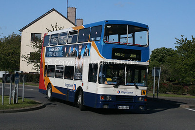16847, M491ASW, Stagecoach in Fife