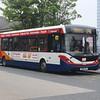 26009, YX65PZJ, Stagecoach in Fife