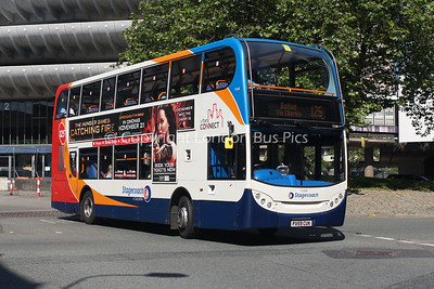 15568, PX59CUK, Stagecoach in Merseyside & South Lancashire