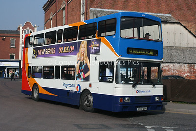 16080, R180VPU, Stagecoach West