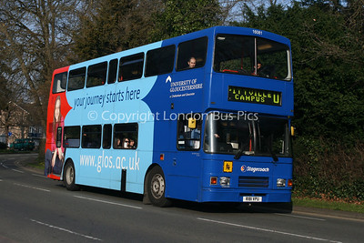 16081, R181VPU, Stagecoach West