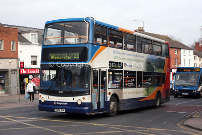 18086, VX04GHK, Stagecoach West