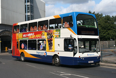 16937, YM02CLY, Stagecoach in Yorkshire