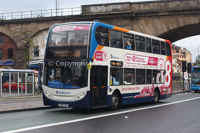 15715, YN60CKK, Stagecoach Yorkshire (T/A Yorkshire Traction)