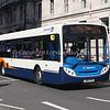 26709, YN14FVA, Stagecoach de Cymru