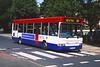 MB-W132WGT-2002