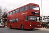 LONDON-TRAVELLER-GOG228W-1998-2