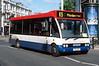 MB-057-KX51UCV-2002
