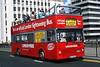LONDON-PRIDE-324-LAT504V-1995