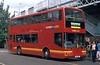 LONDON TRAVELLER-R1LTB-1998