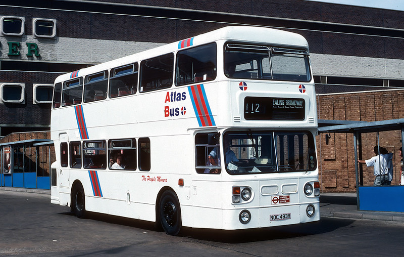 ATLAS-BUS-NOC493R-1994