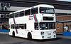 ATLAS-BUS-NOC493R-1994