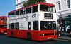 LONDON-COACHES-T321-KYV321X-1994