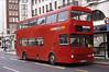 LONDON-TRAVELLER-GOG228W-1998