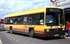 LBL- 753-D753DLO-1990