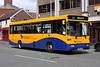 BAKER-BUS-227-L662MSF-2011-130511