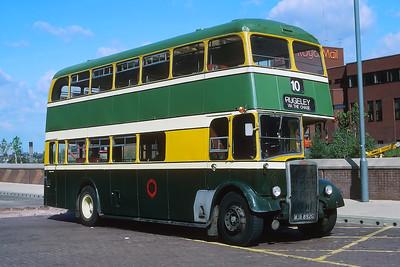 GREEN-BUS-8-MJA892G-1990-080990