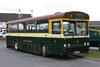 GREEN-BUS- 3-NFR748T-2008
