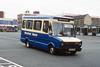 MOORLAND-BUSES-F202XBV-2002