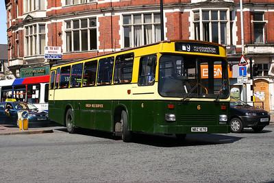 GREEN-BUS-6-NBZ1676-2005-080605