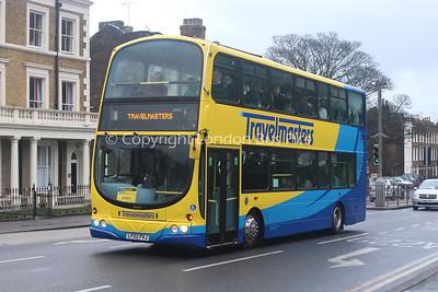 LF02PVJ, Travelmasters