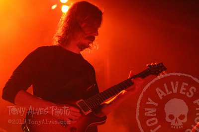 Opeth-2016-10-22_059